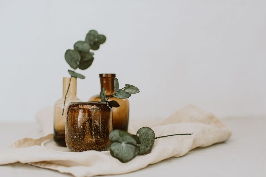 7 of the Best-Ever Spring Cleaning Tips using Eucalyptus Oil